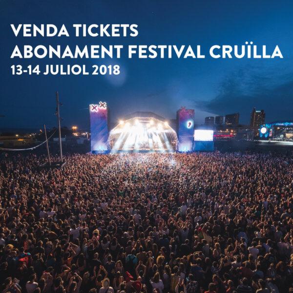 VENDA-TICKETS-ABONO2018-cat–destacat-web