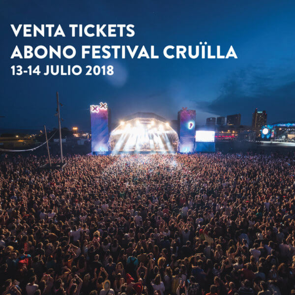 VENTA-TICKETS-ABONO-2018-ES-destacat-home