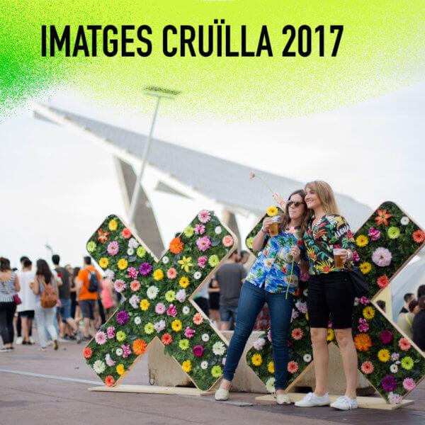WEB-CUADRADA-imagenes-CAT-1