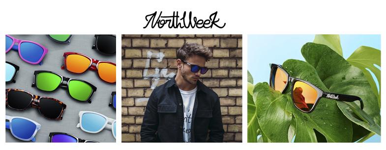 northweek