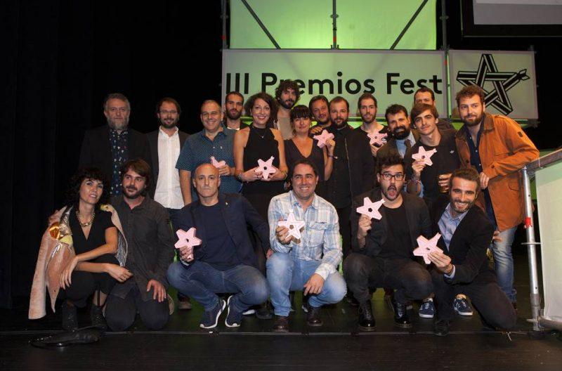 guanyadors-premios-fest