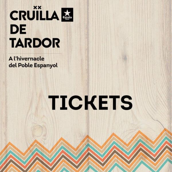 1024×1024-cartell-tickets