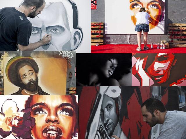 graffiti2015