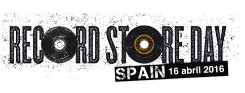 recordstoreday-logo