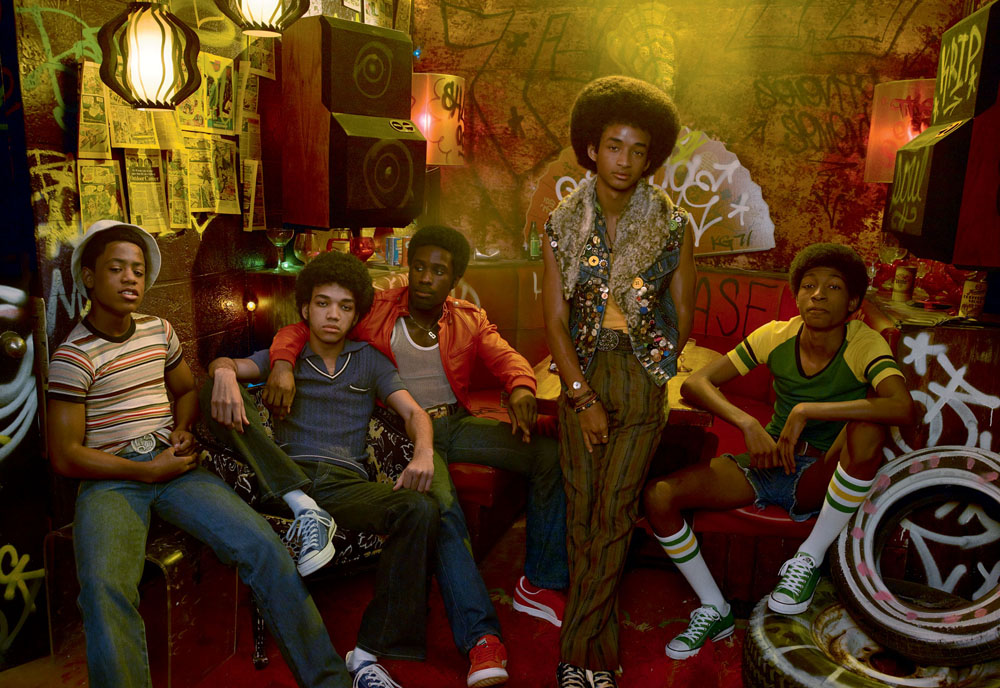 TheGetDown1