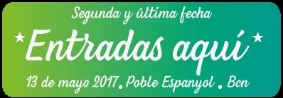 ticket_13-es