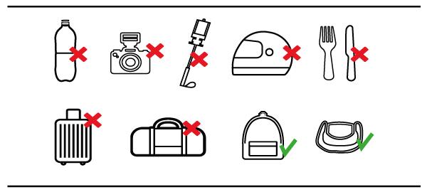 icones infos