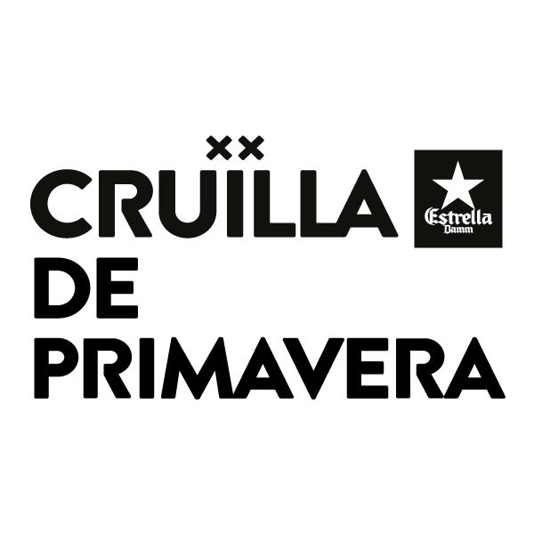 Cruïlla de Primavera 2018