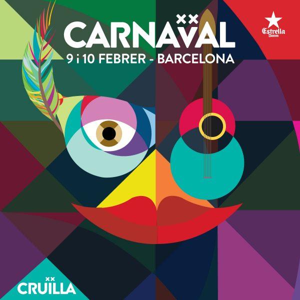 Carnaval de Barcelona