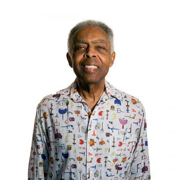Gilberto Gil