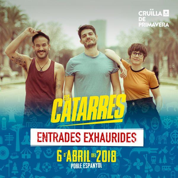 Catarres_EntradesExhaurides