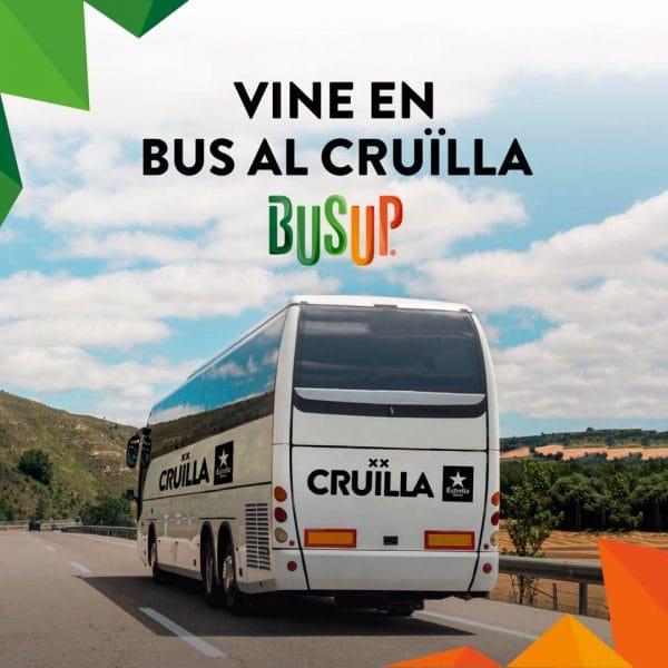 Cruïlla_bus-cat