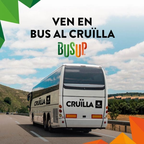 Cruïlla_bus_Cast