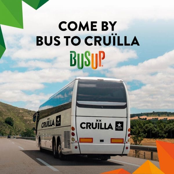 Cruïlla_bus_Ing