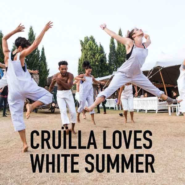 Cruïlla_loves_white_summer_destacat_low