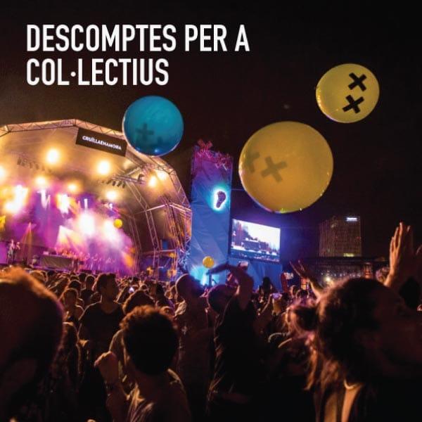 Descomptes-Col·lectius_ca