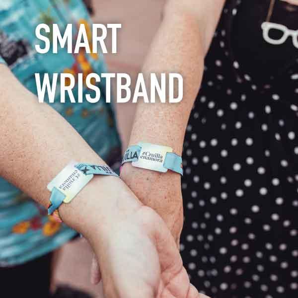 SMART_WRISTBAND