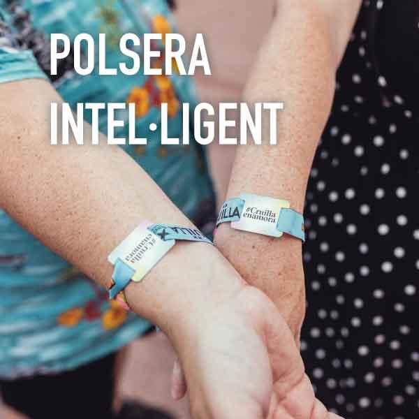 polsera