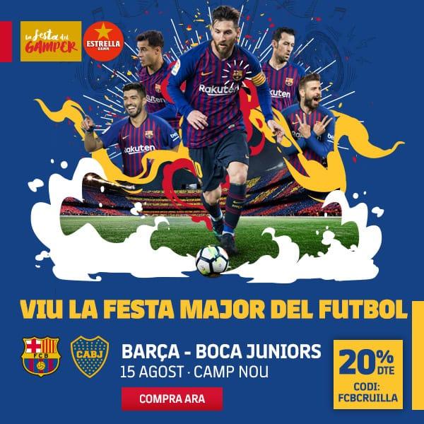 Gamper-Boca-Juniors-600x600_04-CAT