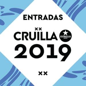 boto cruilla 2019 ES