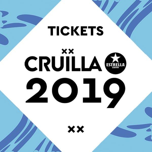 cruilla19_boto-600x600_EN