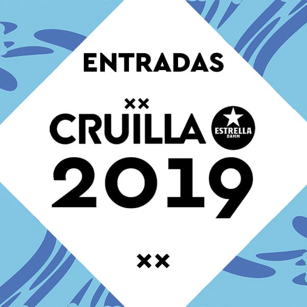 cruilla19_boto-600x600_ES