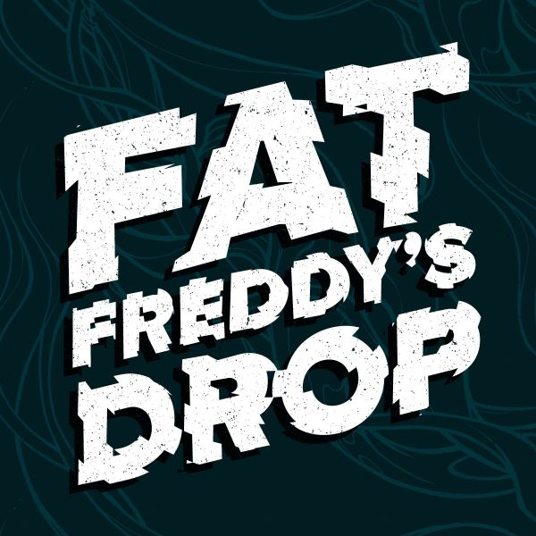 01_FotoNeta_Fat_Freddy's_Drop 600×600