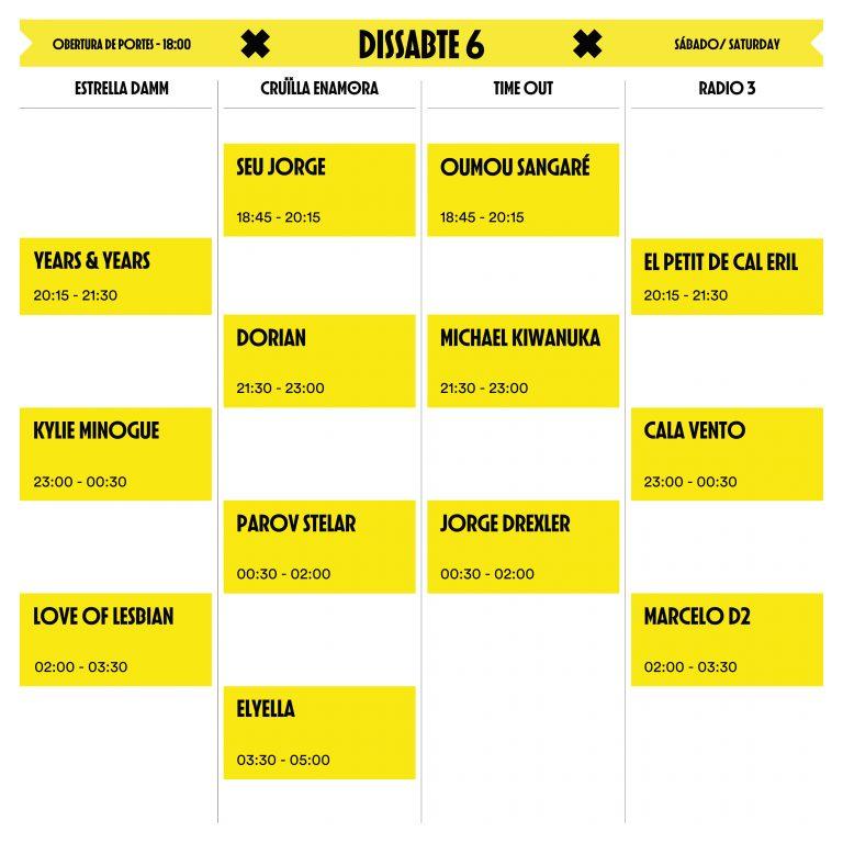 Cruilla Festival 2020 - Página 14 8_PostHoraris-768x768