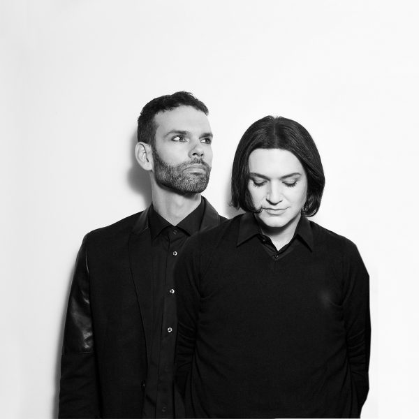 https://www.cruillabarcelona.com/wp-content/uploads/2020/01/Placebo_-600x600.jpg