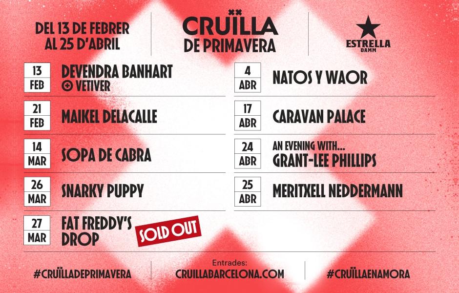 Cartell_Cruilla_Primavera_2020