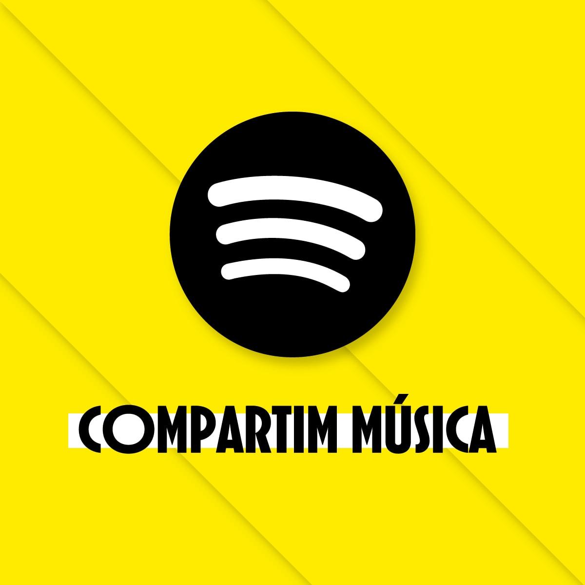 Playlists_Cruïlla_CA