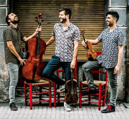 Aupa_Quartet_XXS