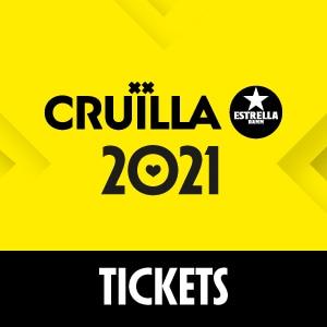 Tickets-2021