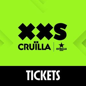Tickets-XXS