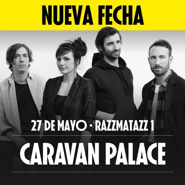 Caravan_palace_2021