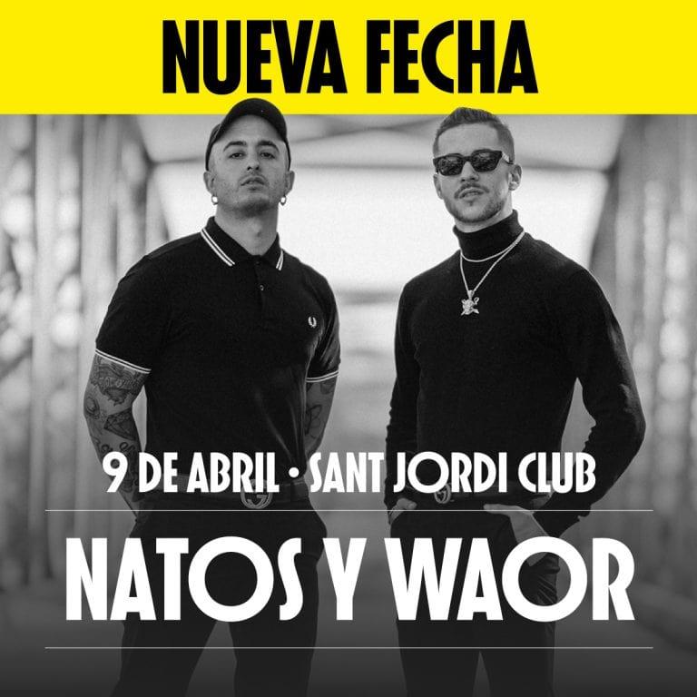 Natos_y_Waor_2021