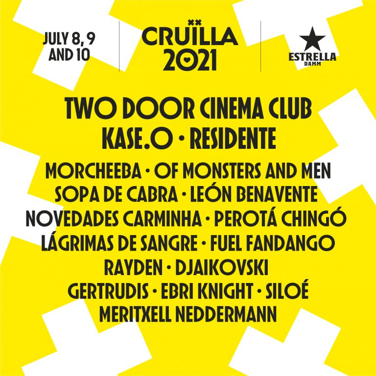 cruilla_2021_EN