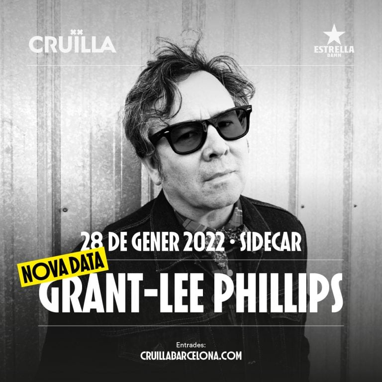 Grant_lee_2022