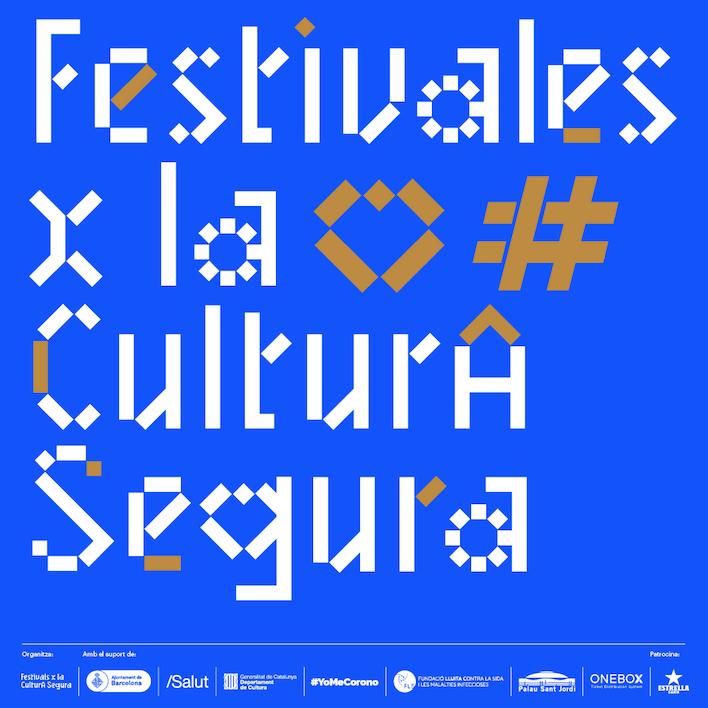 Festivales por la Cultura Segura_ES