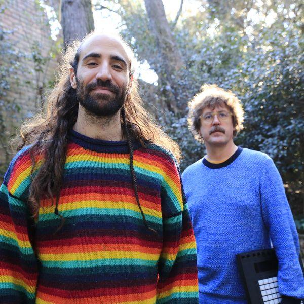 Alex Serra & Totudub CA
