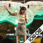 StandUp_SoldOut