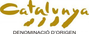 Festival Cruïlla es posible gracias a: