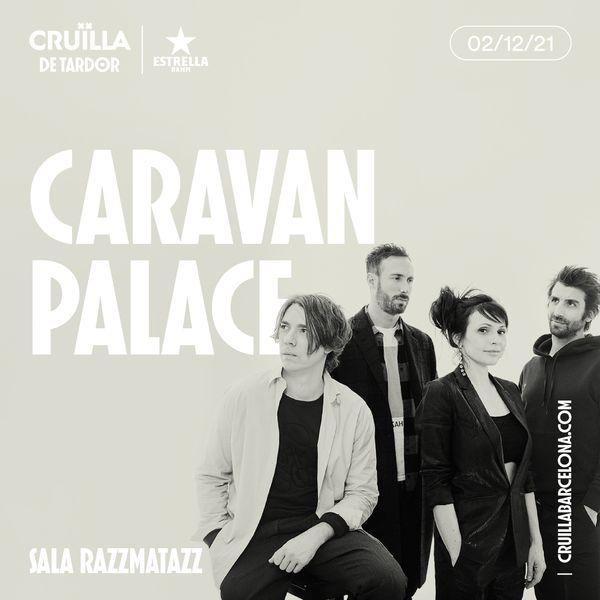 Caravan_Palace_Cruilla_tardor