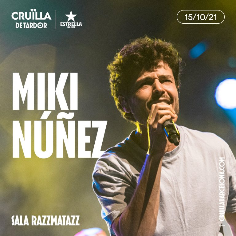 Miki_Nunez_Cruilla_Tardor